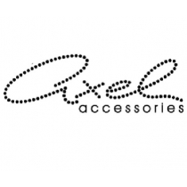 Axel Accessories (Grecja)